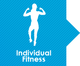 individual_fitness